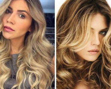 Dicas para evitar o ressecamento no cabelo com luzes ou mechas