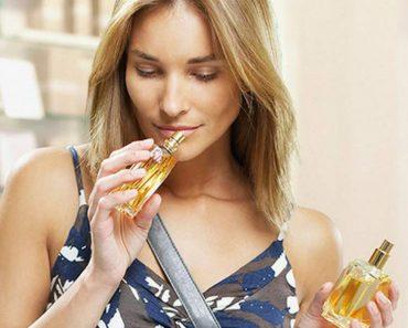 Tire finalmente suas dúvidas quanto à diferença entre colônia e perfume!