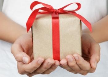 Sugestões de presentes de natal baratos