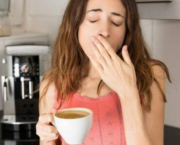 Descubra o que pode acontecer com seu corpo se você tomar café de estômago vazio