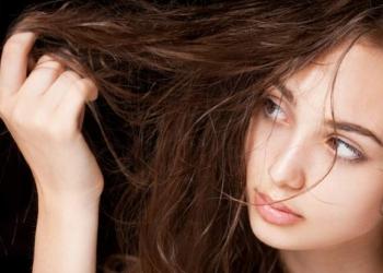 Dicas para fazer o cabelo crescer rápido e forte