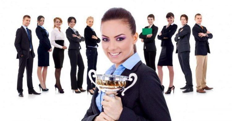 As Conquistas e Desafios das Mulheres no Mercado de Trabalho