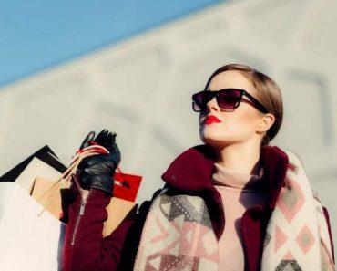 Como andar na moda economizando