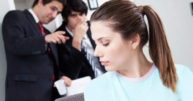 Assédio Moral no Trabalho: Saiba Como Identificar e se Defender