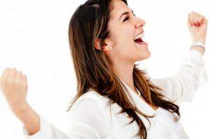 14 Estratégias Extraordinárias para Aumentar a Autoconfiança e a Autoestima 1