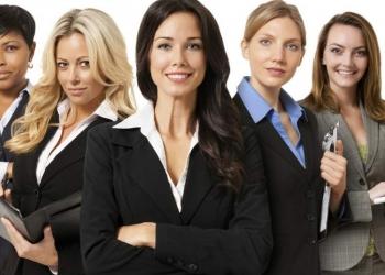 Conheça as empresas que valorizam as mulheres líderes