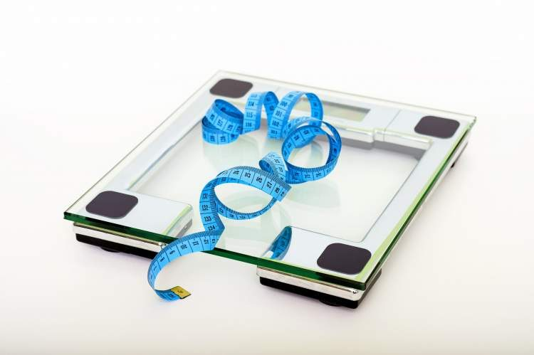Cuidar do peso é uma excelente maneira de diminuir o risco de infarto e avc