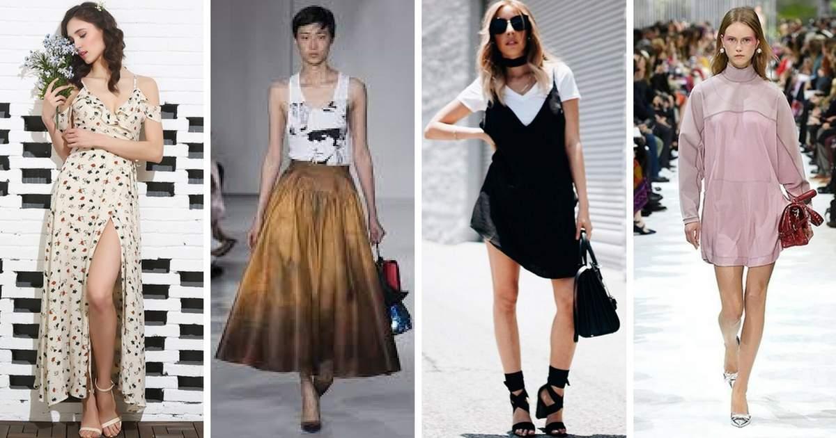 Moda Verão 2022 ⋙ Tendências de Looks, Dicas de Cores e