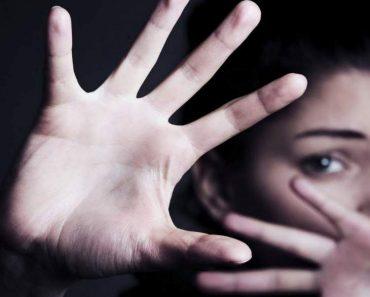 Todas as formas de violência contra a mulher