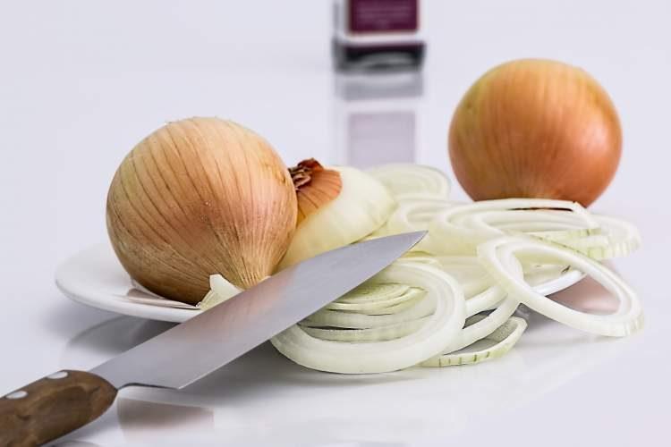 alimentos que ajudam a evitar a rinite