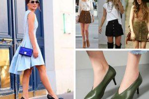 9 tendências da moda que vamos encarar na primavera 2018 1