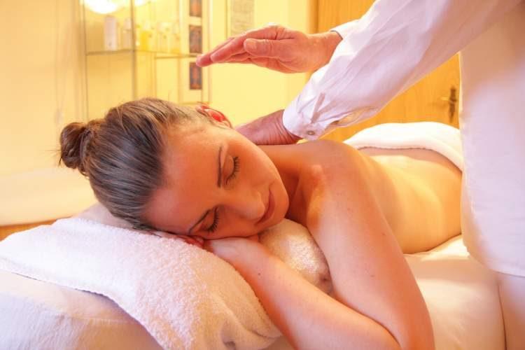 Tratamentos estéticos corporais para quem busca resultados rápidos