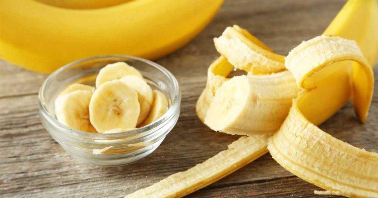 Curiosidades sobre a banana