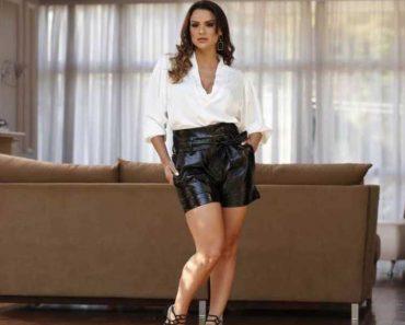 Tendências da moda inverno com Carol Dias