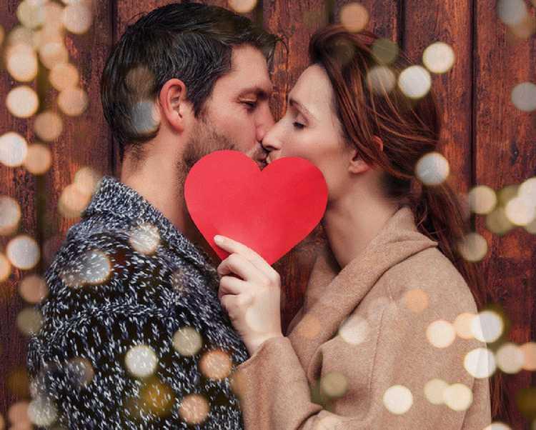 Ideias para você sair da rotina no dia dos namorados