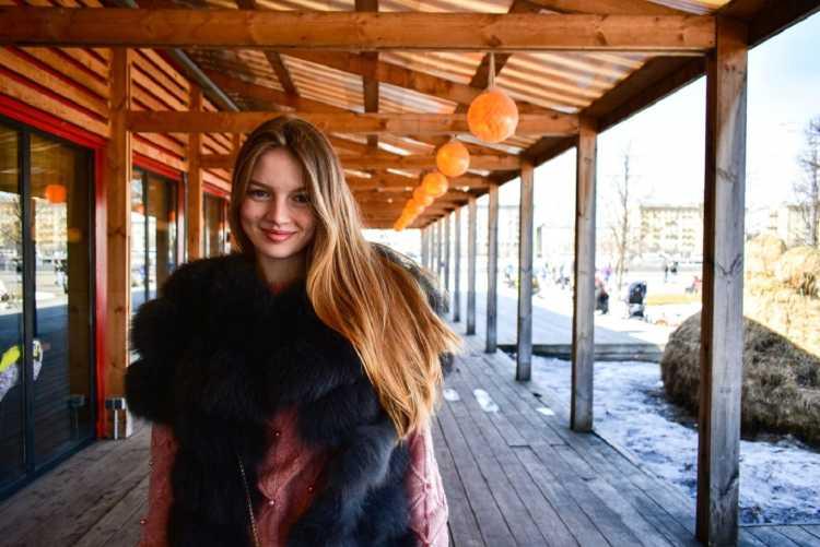 Invista em um casaco de pele ou Fake Flurr para visitar outros lugares da Rússia nesta copa de 2018