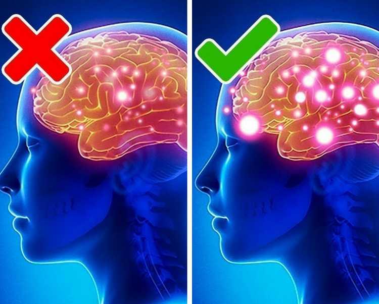 Saiba como treinar o cérebro para ele parar de se preocupar
