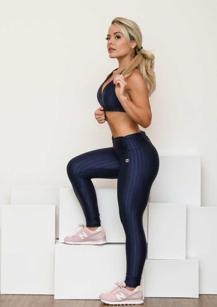 Look fitness
