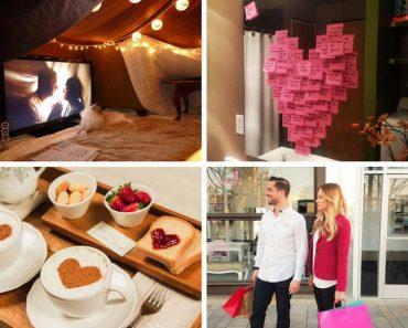 6 maneiras de comemorar o Dia dos Namorados sem gastar muito 2