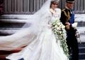O vestido e a princesa
