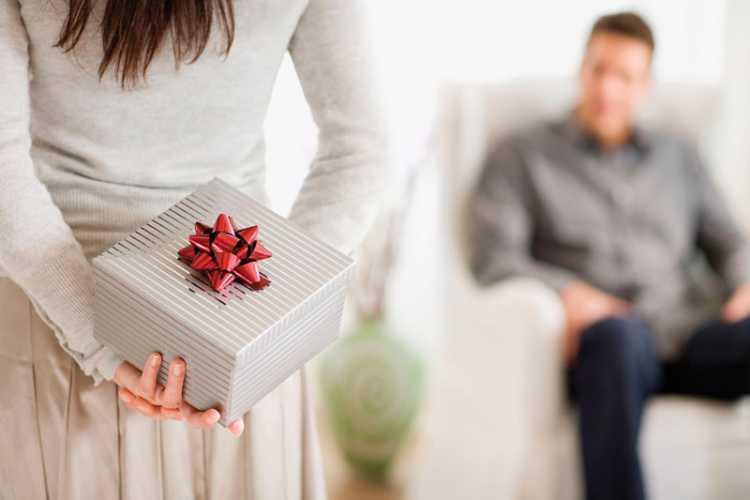 Dicas de surpresas para o dia dos namorados