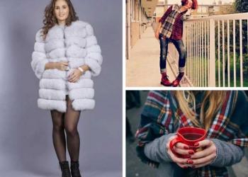 Confira as tendências do inverno de 2018