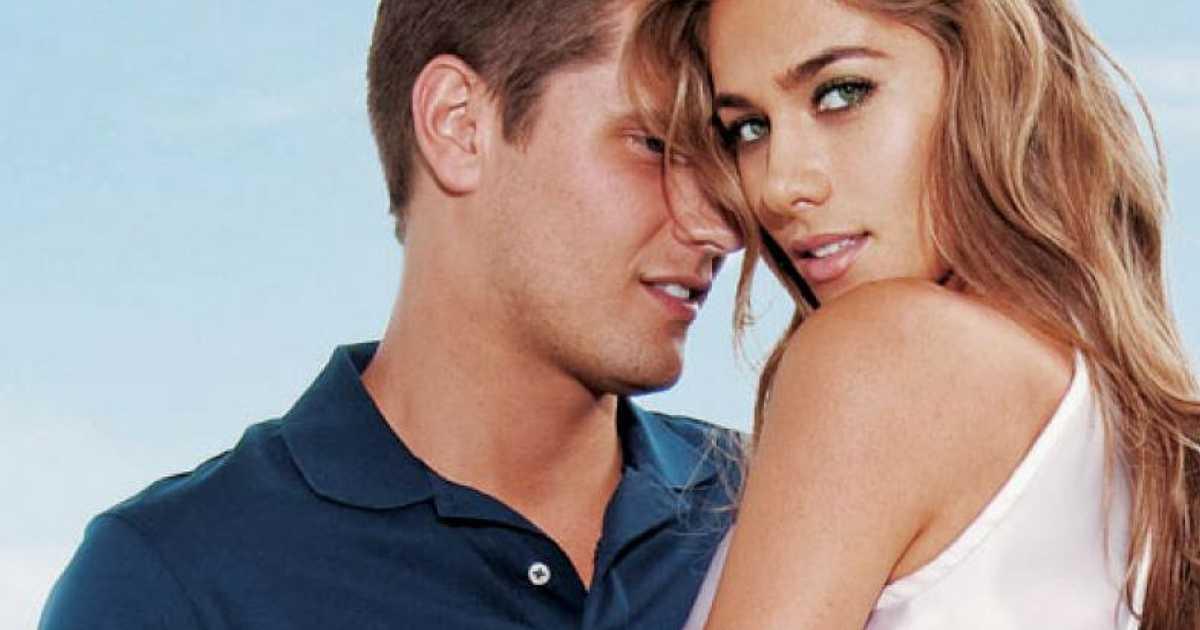 Como fazer um relacionamento que parece roubada se transformar em uma história de amor