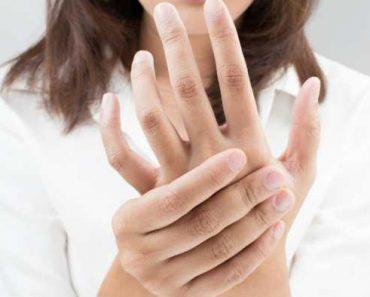 O formigamento nas pontas dos dedos é também chamado de parestesia, e pode ser um sintoma de doenças graves. Conheça as causas mais prováveis.