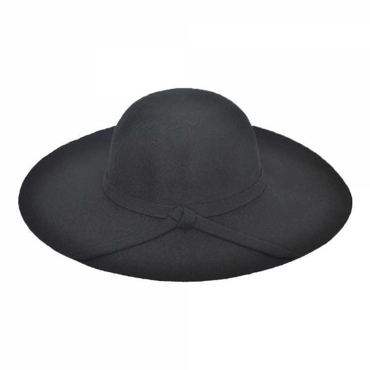 Chapéu boho