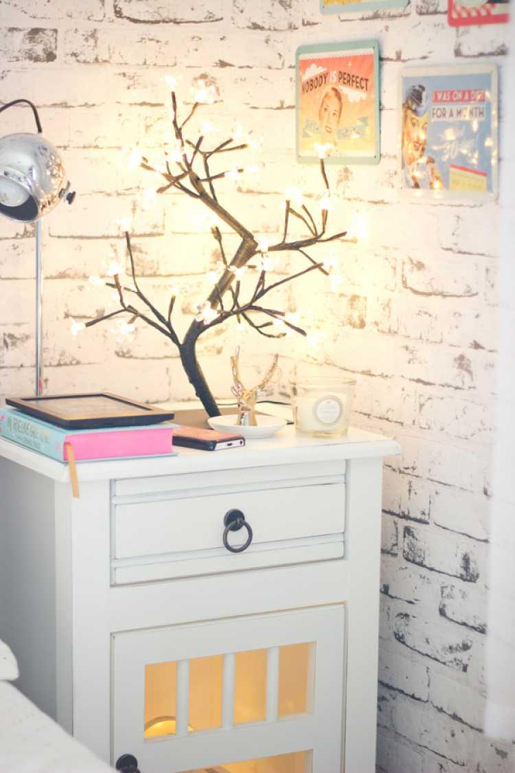 Como decorar o quarto de casal com pouca grana