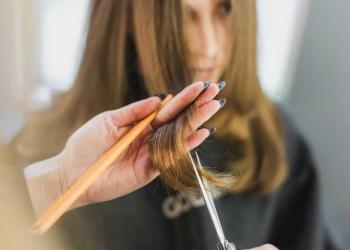 Dicas para eliminar pontas ressecadas sem cortar o cabelo