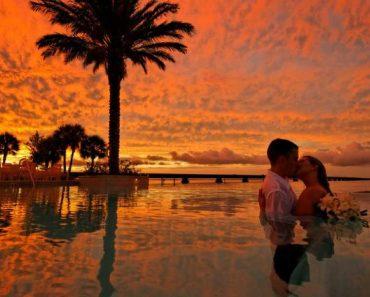 10 destinos paradisíacos no Brasil para lua de mel 3