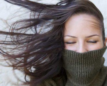 Cabelo sofre mais no inverno: veja os cuidados que você precisa ter na estação 1