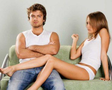 O que você jamais deve deixar de fazer quando entrar em um relacionamento
