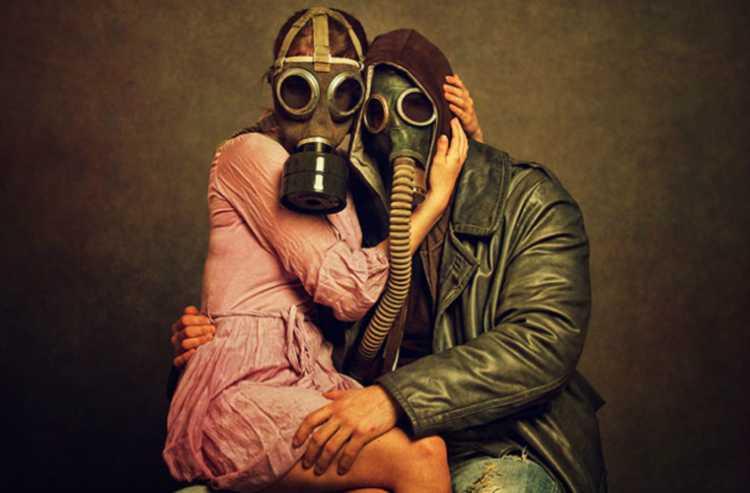 Relacionamento tóxico: saiba como identifica-lo