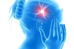 Antes de um AVC o corpo emite sinais importantíssimos de que algo está errado.