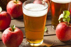 Bebida 100% natural para queimar gordura e afinar a cintura