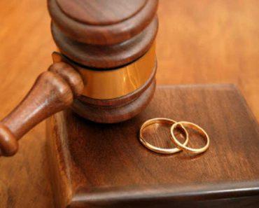 Qual a diferença entre separação e divórcio? 1