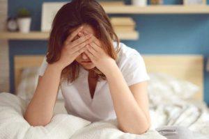 16 sinais de que você está com desequilíbrio hormonal 1