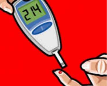 O alto índice de glicose no sangue é conhecido como hiperglicemia. Conheça os sinais que indicam que você está com hiperglicemia.