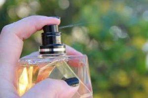 Um perfume de qualidade produzido com as essências certas, quando misturado à pele produz um aroma hipnotizante que inebria quem está ao nosso redor.