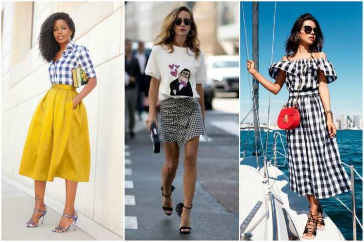Estampa Vichi – Itens da moda verão 2019