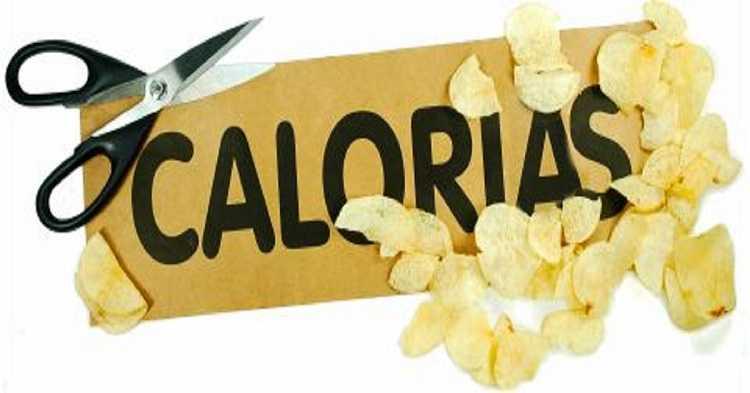 maneiras simples e eficazes de cortar calorias no dia-a-dia