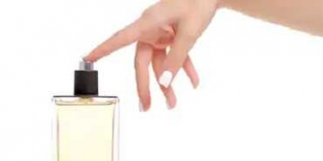 Com muito orgulho, ocupamos o segundo lugar no acirrado mercado mundial de perfumaria. Conheça os perfumes brasileiros inspirados em importados.