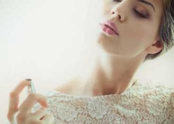 Os perfumes femininos que deixam rastro