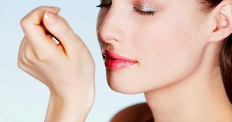 Perfumes femininos que duram o dia todo