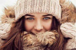 Conheça as principais tendências da moda inverno 2019. Você vai ficar de queixo caído com as apostas da moda para a estação mais fria de 2019.