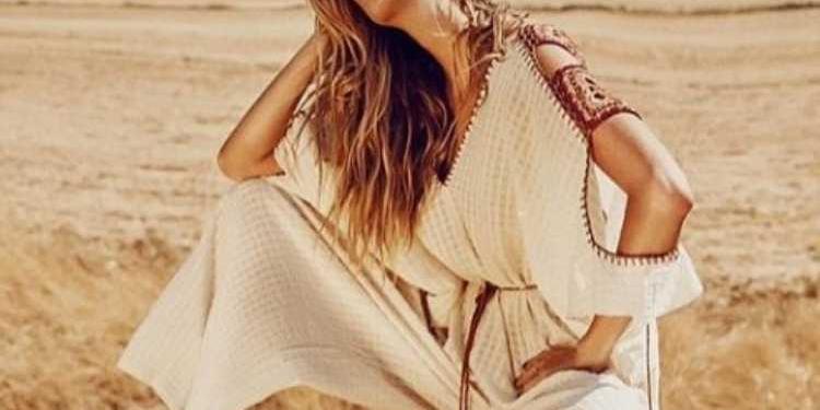 Veja as tendências da moda verão 2019 que vão bombar. Aposte em um verão chique, confortável e elegante. Conheça os hits da estação.