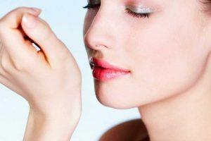 segredos para aumentar a fixação do perfume na pele