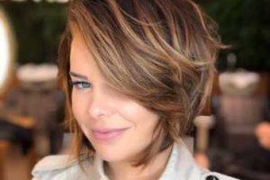 cortes de cabelo para mudar o visual em 2019